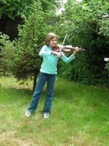 violina3