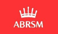 Upis u novi ciklus ABRSM-a