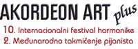 Akordeon art Sarajevo