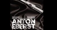 10. Međunarodno takmičenje Anton Eberst – rezultati učenika naše škole