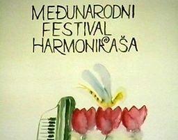 festivalnoviknezevac