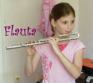 duvacki muzicki instrumenti