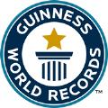 Uklaviri se i ti – obaranje Ginisovog rekorda