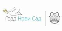 Vidovdanska nagrada Novog Sada 2019