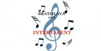 Takmičenje INTERTALENT Bratislava 2016