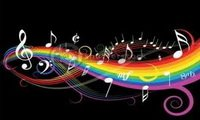 Raspored solfeđa za osnovnu muzičku školu
