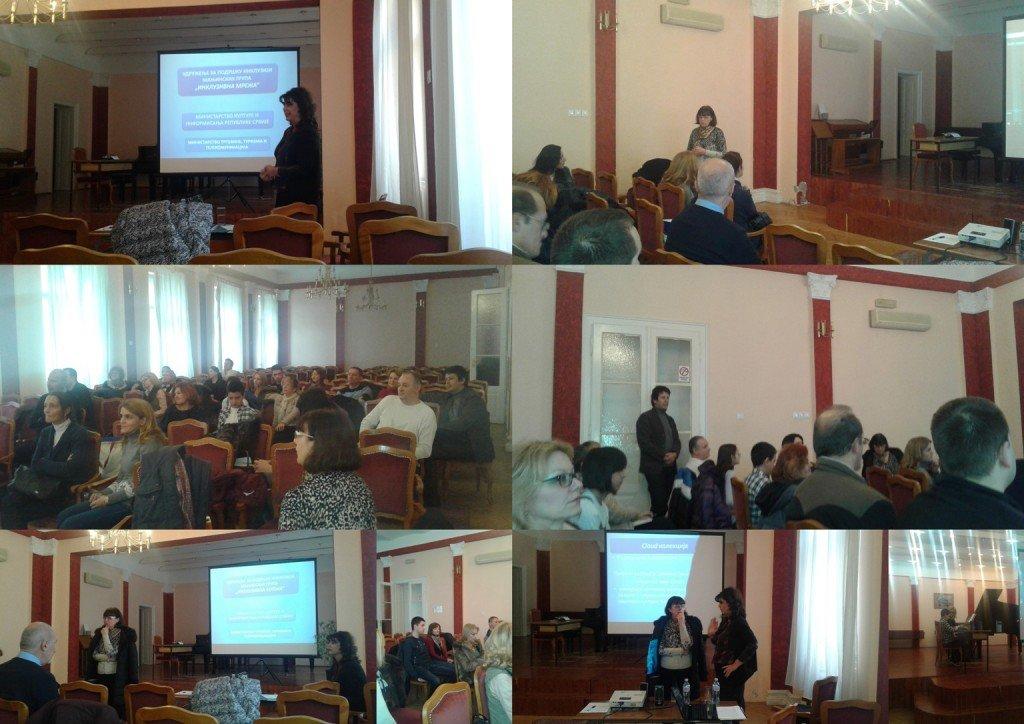 prezentacijainkluzijakolaž